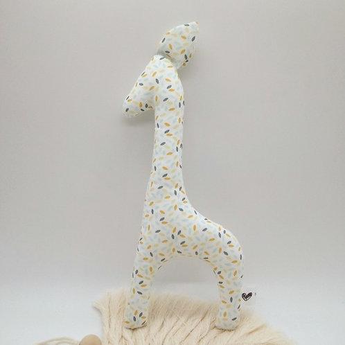 Girafe (Réf: G48)
