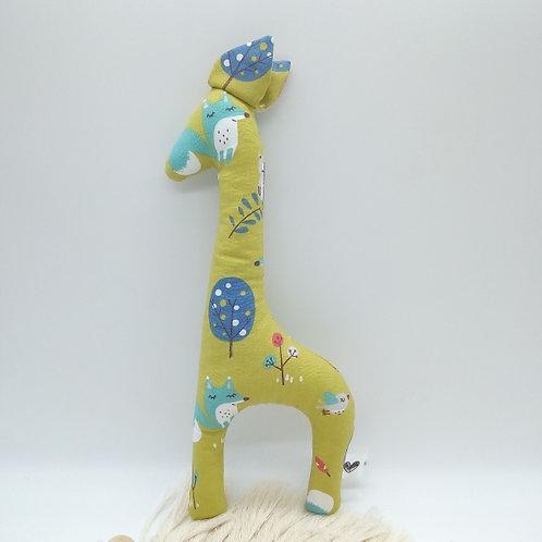 Girafe (Réf: G71)