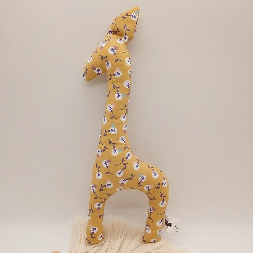 Girafe (Réf: G74)
