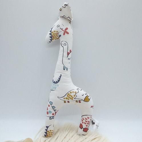Girafe (Réf: G69)