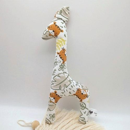 Girafe (Réf: G60)