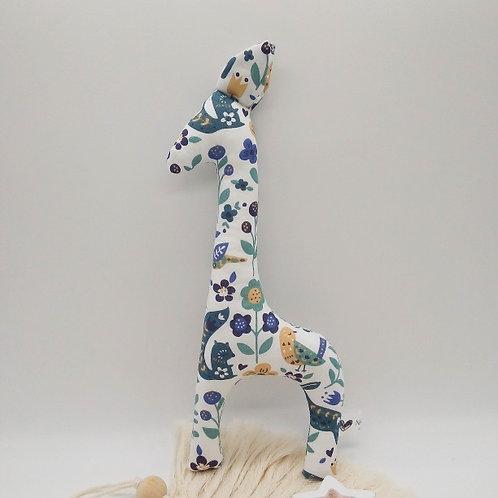Girafe (Réf: G83)