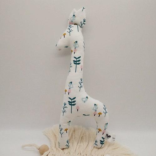 Girafe (Réf: G79)