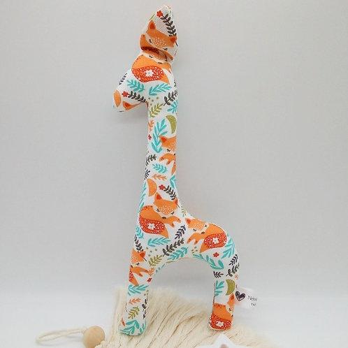 Girafe (Réf: G84)