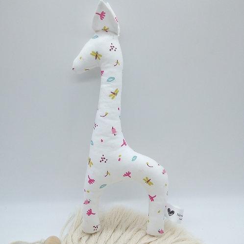 Girafe (Réf: G73)