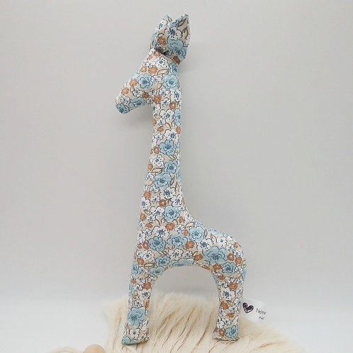 Girafe (Réf: G89)