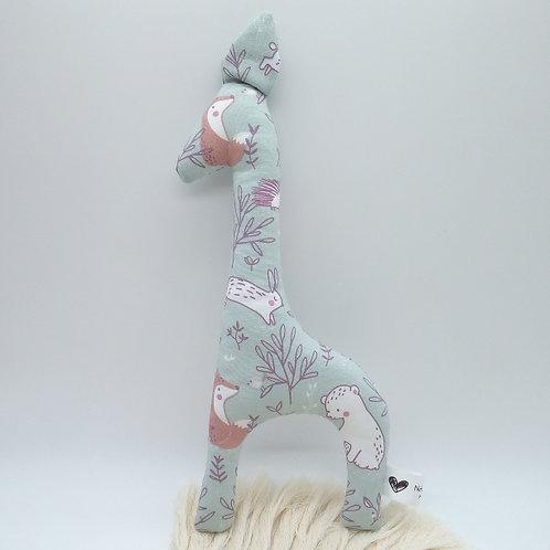 Girafe (Réf: G44)