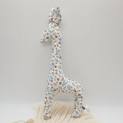 Girafe (Réf: G87)