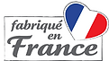 fabriqué_en_france_edited.png