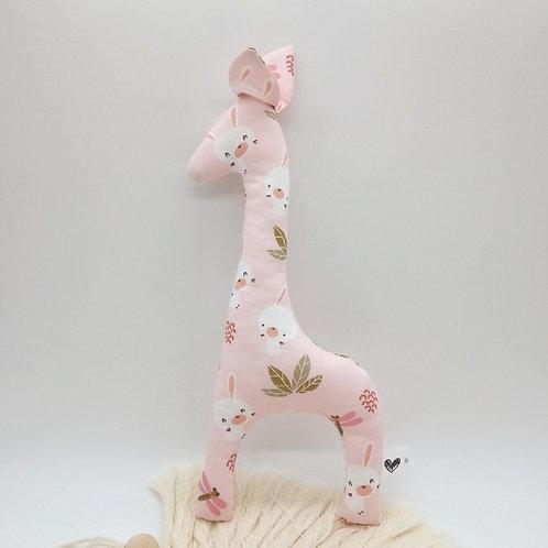 Girafe (Réf: G59)