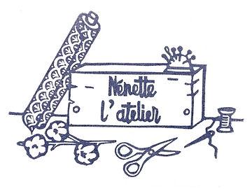 Logo numérisé - Blanc - JPEG.jpg