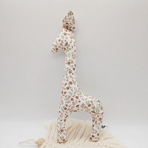 Girafe (Réf: G88)