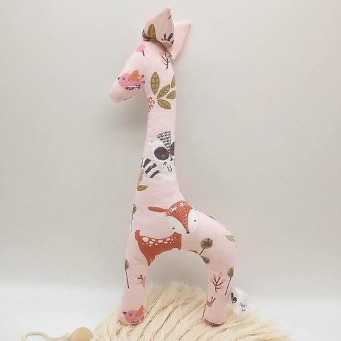 Girafe (Réf: G65)