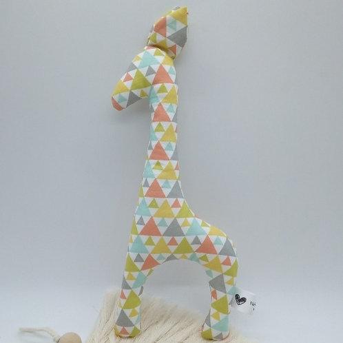 Girafe (Réf: G55)