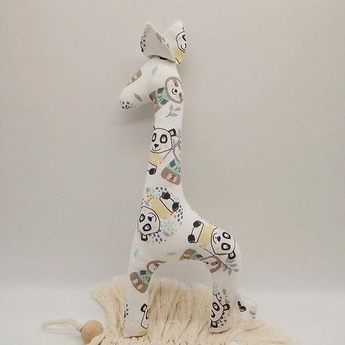 Girafe (Réf: G78)
