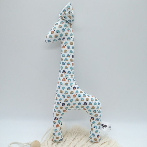 Girafe (Réf: G72)