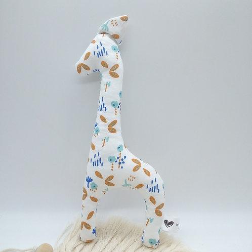 Girafe (Réf: G70)