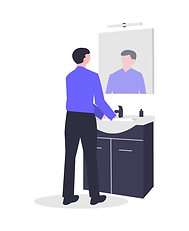 undraw_wash_hands_nwl2.png