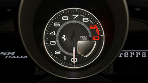 5 Tips for saving Fuel Consumption