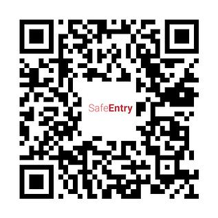 PROD-09567600K-268460-NGAIHONGSPRAYPAINT