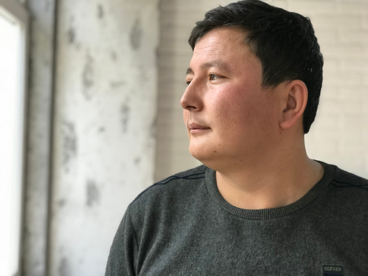 Memories of trauma, torture follow Xinjiang camp survivors