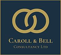 candb_logo_small.png
