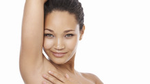 Don't Sweat It: Tips for Underarm Hygiene