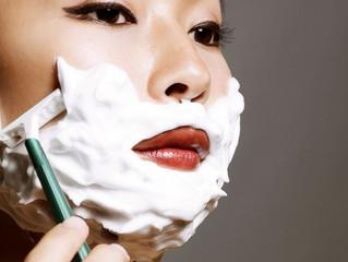 Dermatologic Alternatives to the Razor