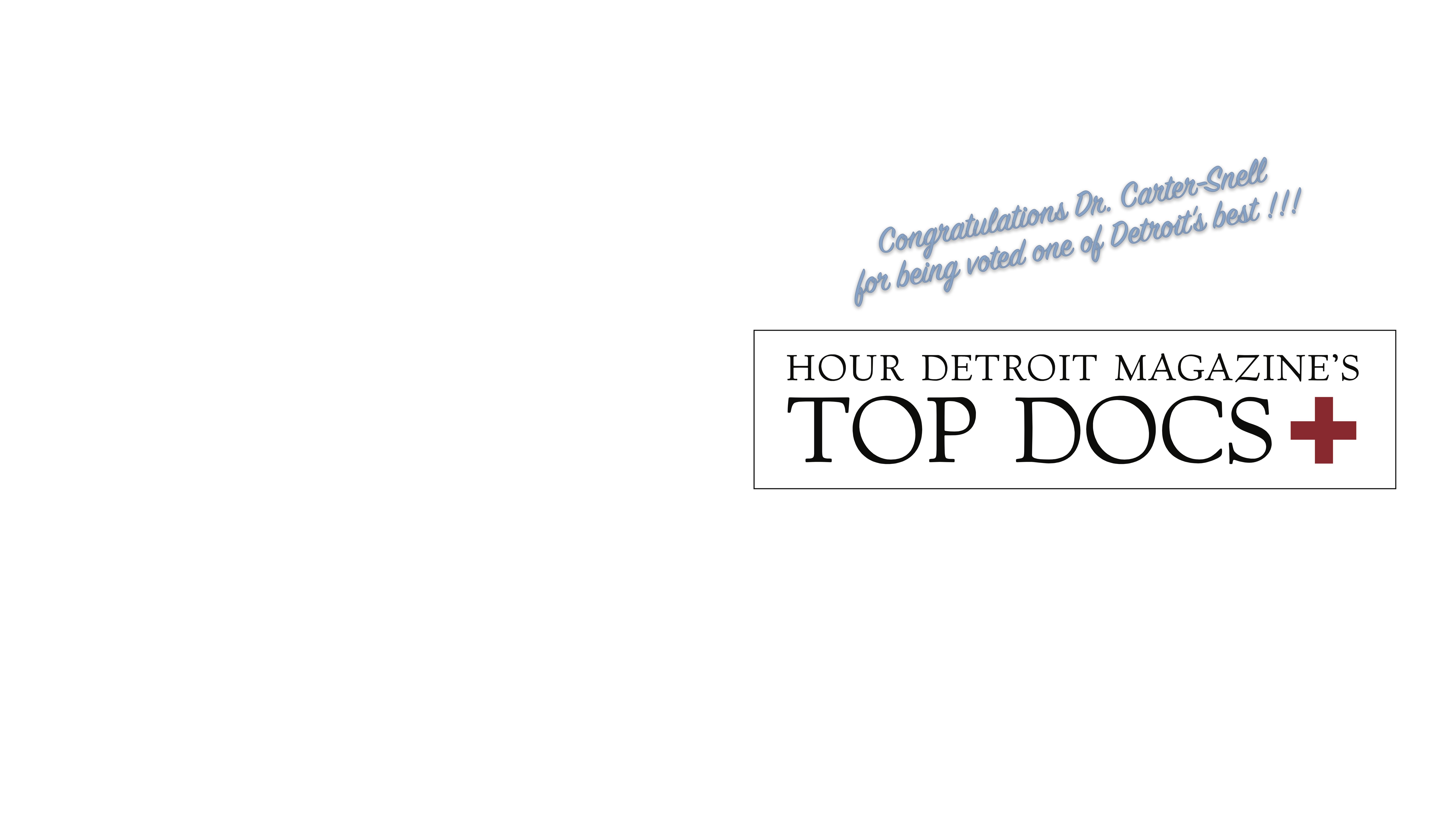 Top Doc 5
