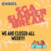 summer break closure 2020.jpg