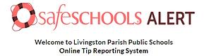 Safeschools.PNG