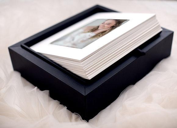 Folio Box 20