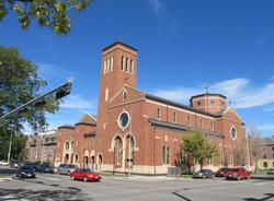 St Thomas Oct 10 15