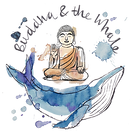 buddha and the whale design (2).png