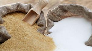 Commerce/Afrique: La SOSUCO face au grand défi de la commercialisation du sucre au Burkina-Faso
