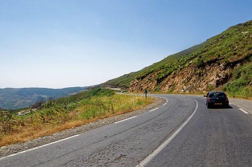 Kabylie, Algérie