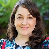 Vanessa Laughlin MBA_Banister Advisors_S