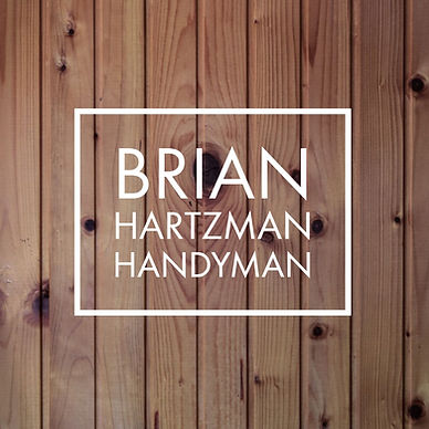 BrianHandymanLogo.jpg