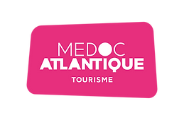 Logo Médoc Atlantique Tourisme (002).png
