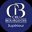 Logo_Cru_Bourgeois_Supérieur.png