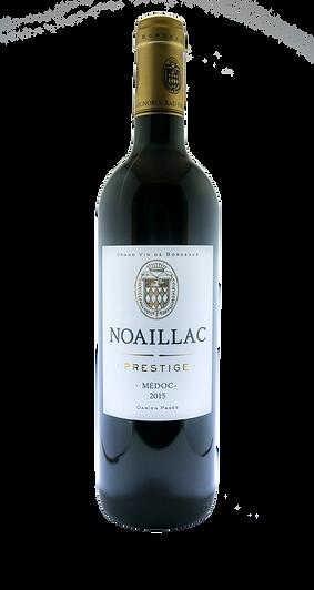 Chateau-Noaillac-Prestige-2015---fond-tr