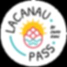 logos-base-avec-baseline_Plan de travail