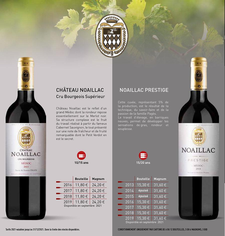 Tarifs Noaillac + Prestige.jpg