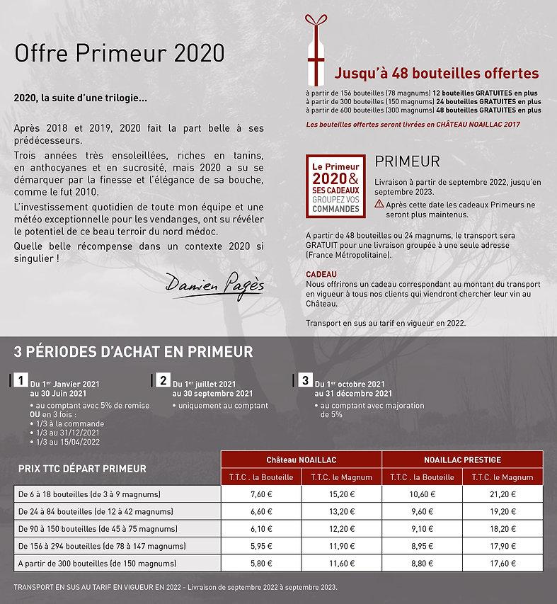 Offre Primeur 2021.jpg
