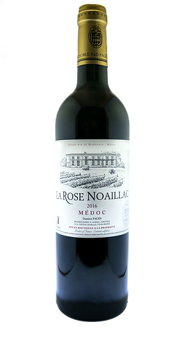 La-Rose-Noaillac-2016---fond-transparent