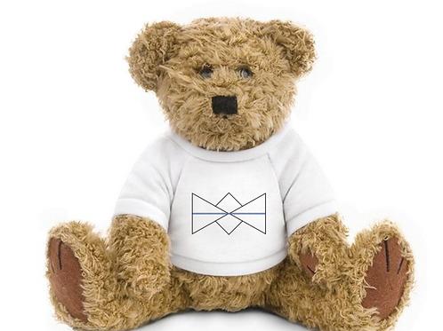 MBM Teddy bear