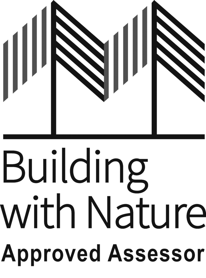 Buildign with Nature Approved Assessor