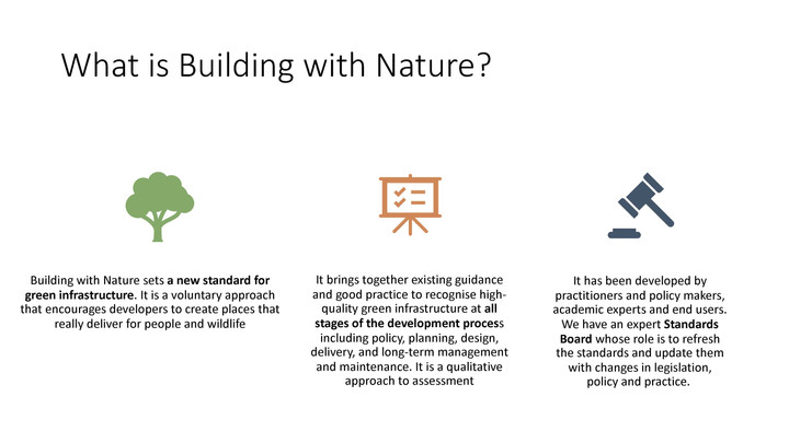 Building with Nature_Overview_190903_Pag