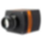 Eagle V CCD Camera