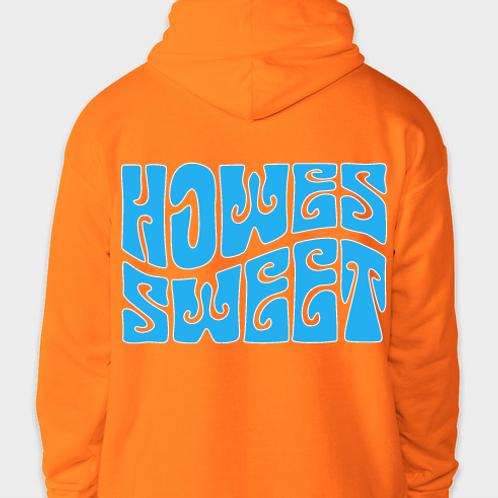 HowesSweet Hoodie